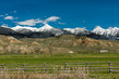 Beaverhead Mountains-9287-5db72.jpg