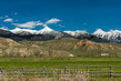 Beaverhead Mountains-9288.jpg