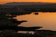 Bruneau Dunes State Park-1024.jpg