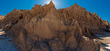 Cathedral Gorge State Park Nevada-9575-Pano.jpg