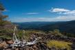 Chilco Peak-6901(1).jpg