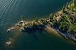 Coeur dAlene Aerials June-8643(2).jpg