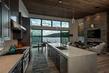 Eric Hedlund Mosher Home-5185.jpg