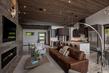 Eric Hedlund Mosher Home-5212.jpg
