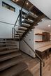 Eric Hedlund Mosher Home-5229.jpg