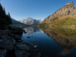 Lake Josephine Glacier National Park-8100-Pano.jpg