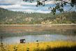 Mammoth Springs Campground-8199.jpg