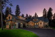 Monarch Custom Homes Urban Woodland-7210.jpg