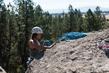 Peak 7 Rock Climbing-2809.jpg
