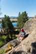 Peak 7 Rock Climbing-2811.jpg