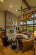 Rosenberger Construction The Ranch Hand-5586.jpg