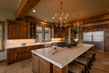Rosenberger Construction The Ranch Hand-5640.jpg