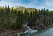 Salmon River near Stanley-9355.jpg