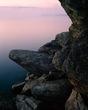 TubbsHill_Rocks_Fog_Sunset.jpg