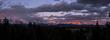 Livingston Range Alpine Glow Montana-5588.jpg