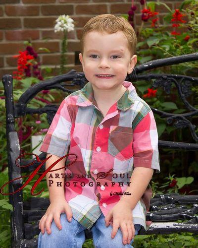Howard kids 4380 ad1.jpg
