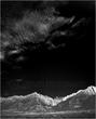 03CA012 Mount Whitley CA.jpg