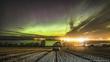 Castle Craig Northern Lights.jpg