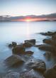 Gairloch Sunset Longex(1).jpg