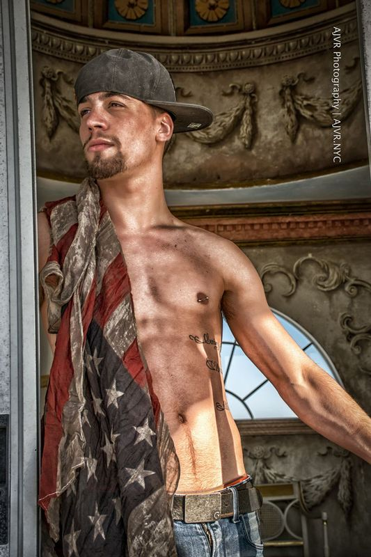 DSC_3020-Edit-3.jpg :: Michael Anthony, The Belvedere Guest House Fire Island NY, May 2015