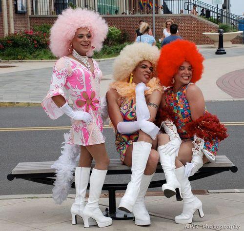NJ Gay Pride1.jpg