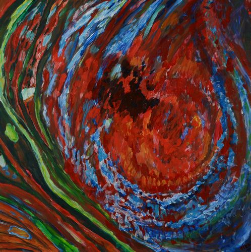 Bobbi Gibb-acrylic-.jpg