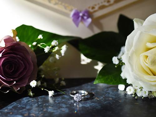 Wedding Photography Prices :: Abigail's Studio