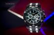 Invicta Dive Watch-2wm.jpg