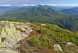 ADIRONDACKS New York State Preserve - Mount Marcy Summit.jpg