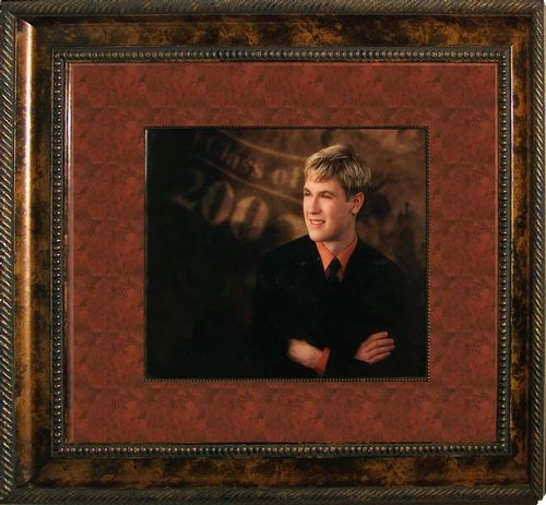 Framing Commercial Photography Portraits And Picture Frames By