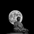 buddha and the moon-f67dc.jpg