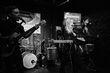 Echosmith.jpg