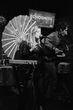Echosmith2.jpg