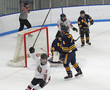 Hockey Kiski at Indiana 5414.jpg