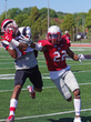 IUP Football Vs Edinboro 846.jpg
