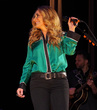 Lee Ann Womack069.jpg