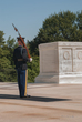 Tomb of the Unknowns_.jpg