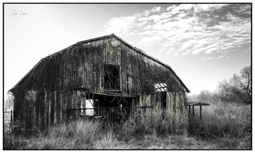 Barn  Of  History.jpg