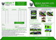 Healy Racing New Order Form Front.jpg