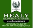 Healy-Email-Banner(s)_01.jpg