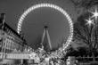 London Eye_edited-3-d6857.jpg
