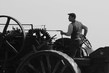 Ploughing Match Wiston 3.jpg
