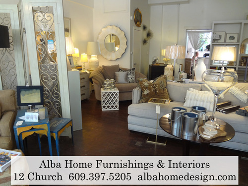 Alba Home Furnishing  Interiors  12 Church.jpg