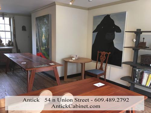 Antick 54 N Union.jpg