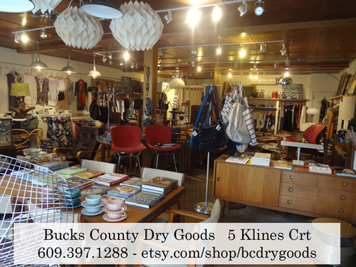 Buck County Dry Goods  5 Klines Court.jpg