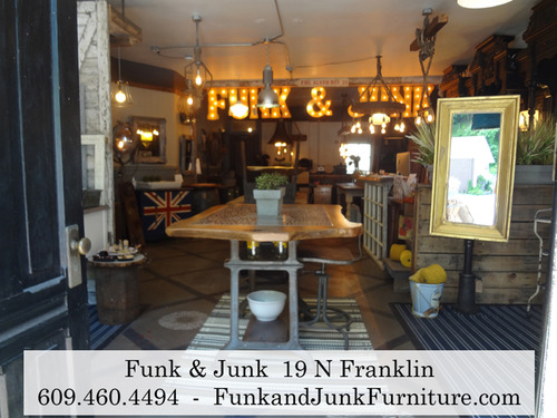 Fun and Junk  19 N Franklin.jpg