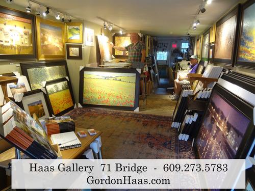 Haas Gallery 71 Bridge.jpg