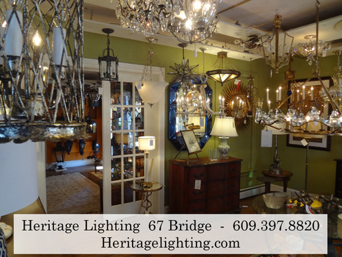 Heritage Lighting  67 Bridge.jpg