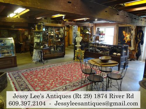 Jessey Lees Antiques Rt 29 - 1874 River Road.jpg