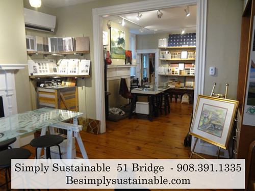 Simply Sustainable  51 Bridge.jpg